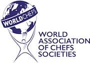 WACS Logo